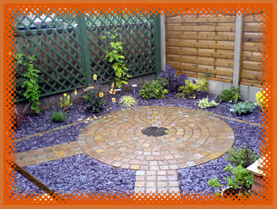 Our services staffsmoor plants suppliers of quality for Soft landscaping ideas
